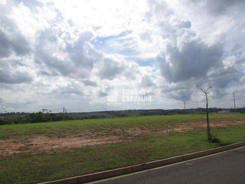 terrenos à venda no condomínio portal dos bandeirantes em salto - te3337