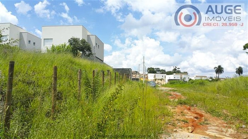 terrenos venda terrenos