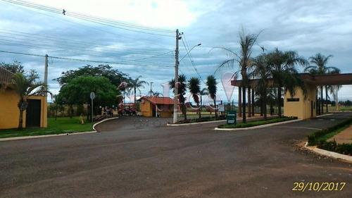 terrenos - venda - via anhanguera - cod. 10265 - cód. 10265 - v