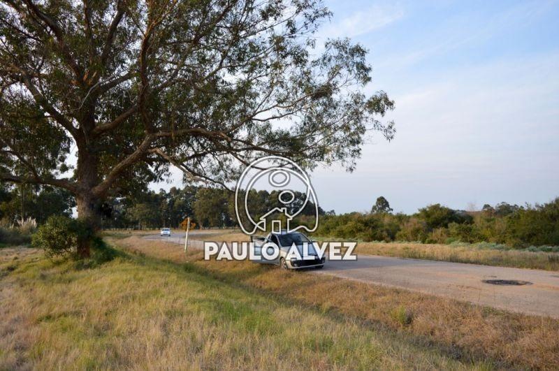 terrenos-venta-barra-de-portezuelo-te477