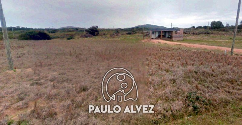 terrenos-venta-barra-de-portezuelo-te728