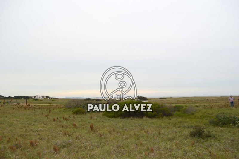 terrenos-venta-barra-de-portezuelo-te769
