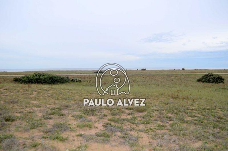 terrenos-venta-barra-de-portezuelo-te772