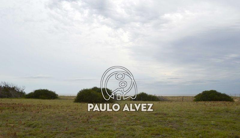 terrenos-venta-barra-de-portezuelo-te778