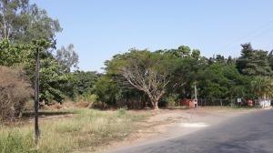 terrenos venta las morochas i sandiego carabobo 198443rahv
