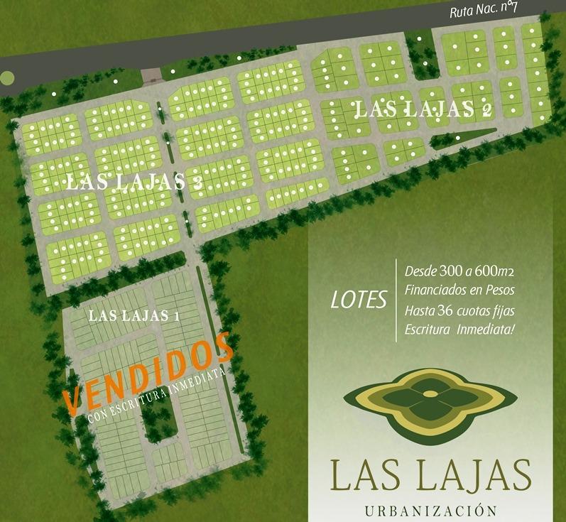 terrenos venta lotes