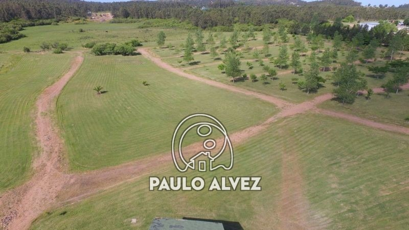 terrenos venta piriápolis