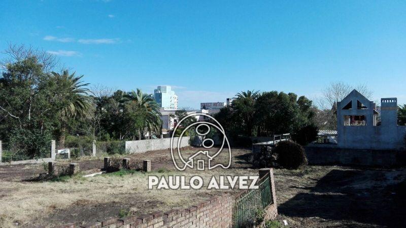terrenos-venta-piriapolis-te1067