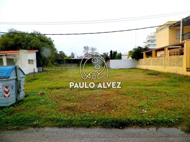 terrenos-venta-piriapolis-te1083