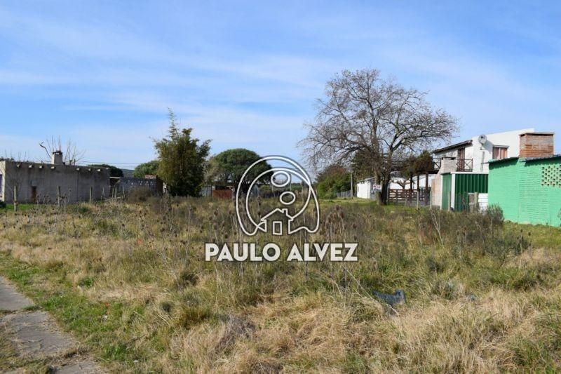 terrenos-venta-piriapolis-te1098