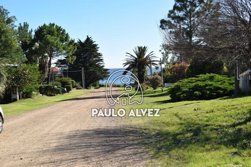 terrenos-venta-playa-hermosa-te1043