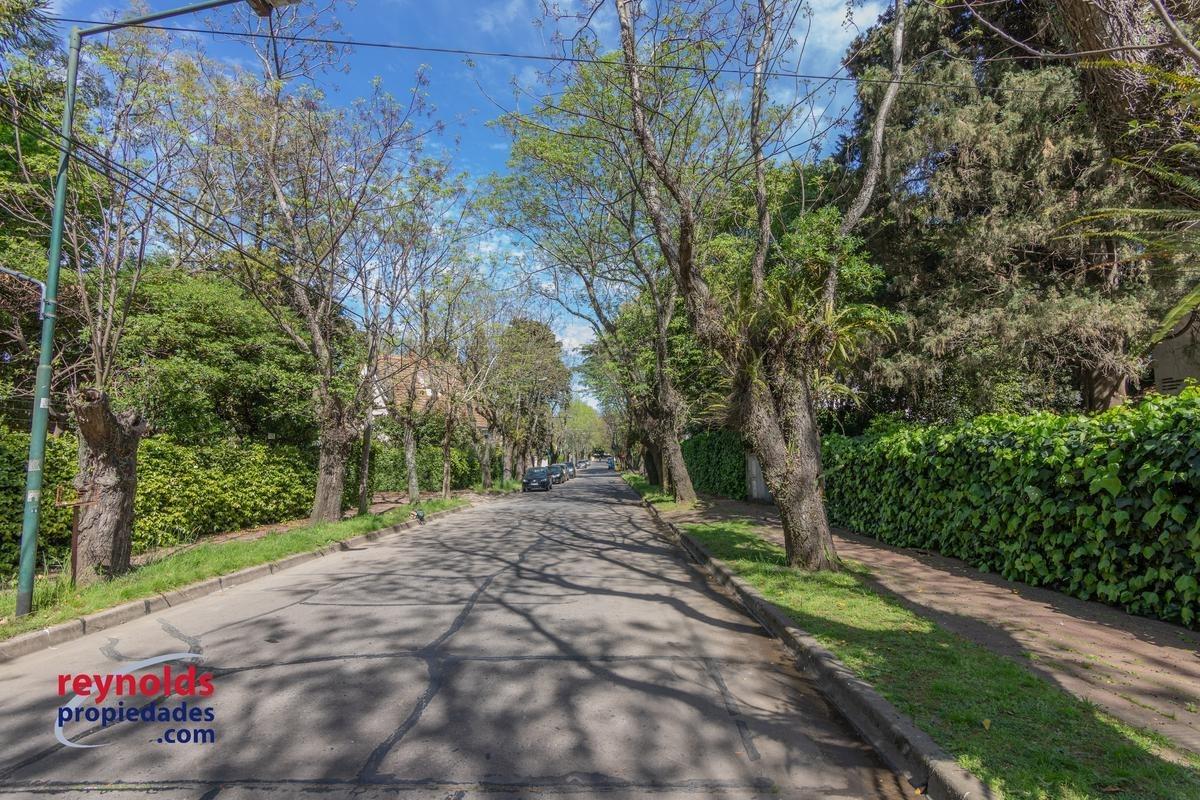terrenos venta propiedades