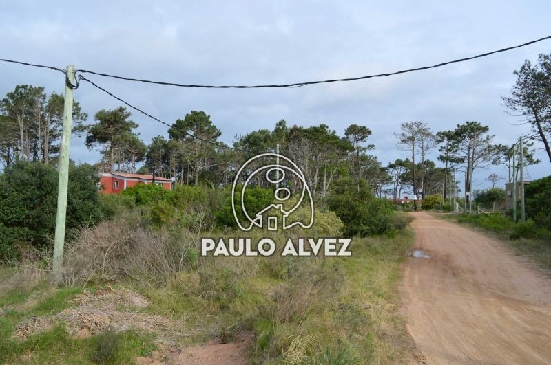 terrenos-venta-punta-colorada-te410