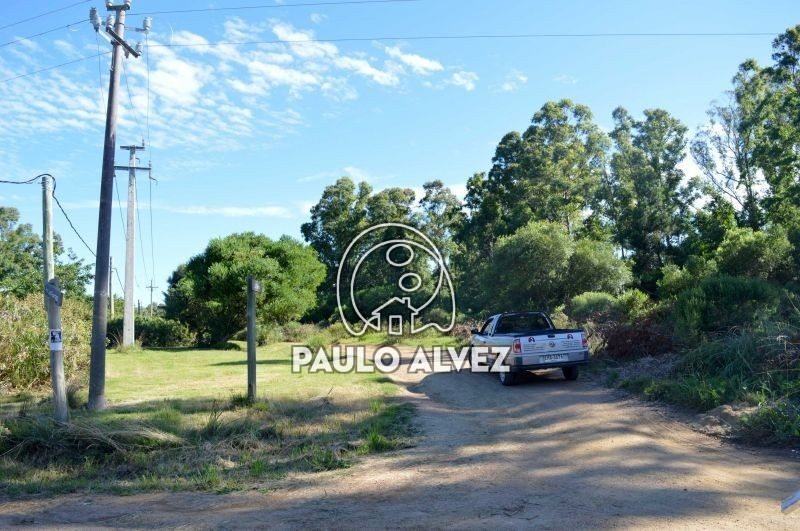 terrenos-venta-punta-colorada-te435