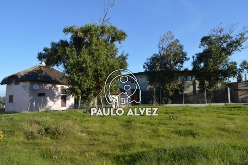 terrenos-venta-punta-colorada-te512
