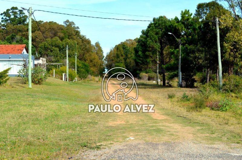 terrenos-venta-punta-colorada-te637
