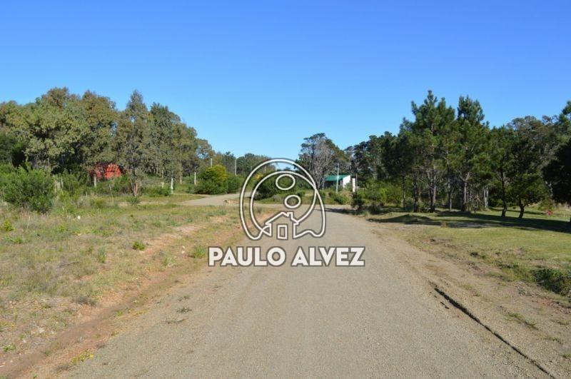 terrenos-venta-punta-colorada-te895