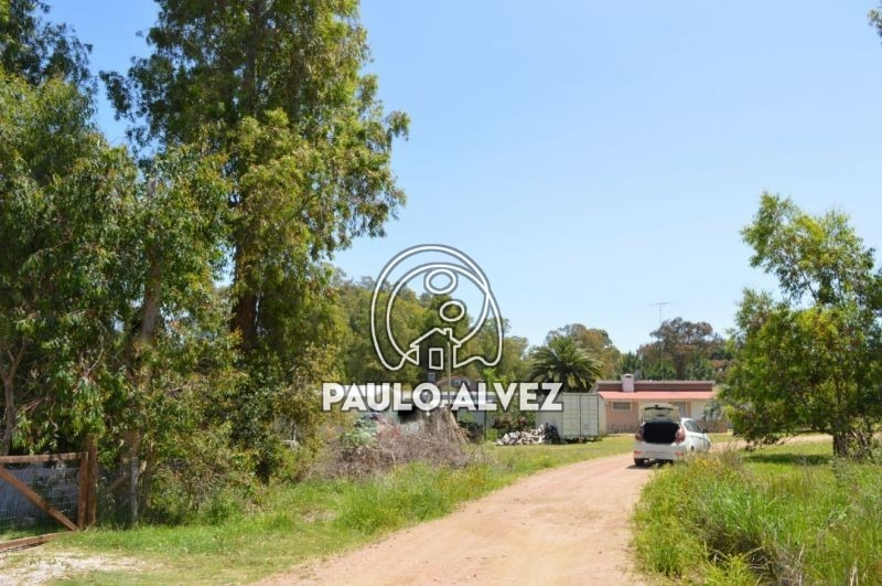 terrenos-venta-punta-colorada-te992
