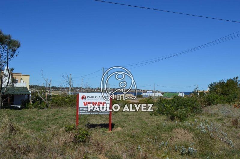 terrenos-venta-san-francisco-te702