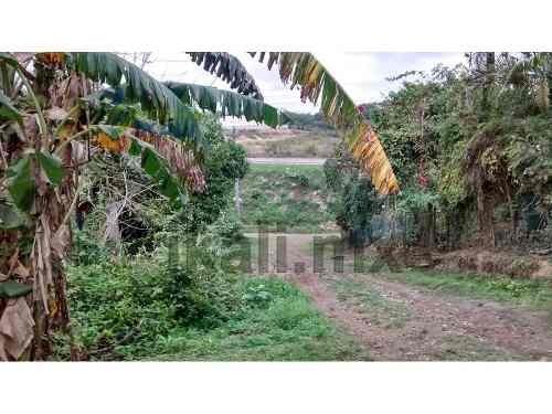 terrenos venta terreno