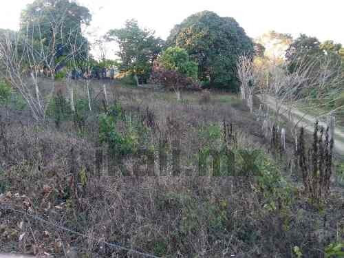 terrenos venta terrenos