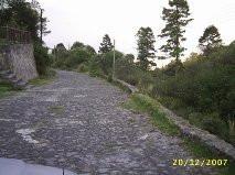 terrenos villa alpina hermosos 1,083 m2 y 1,271 m2 naucalpan