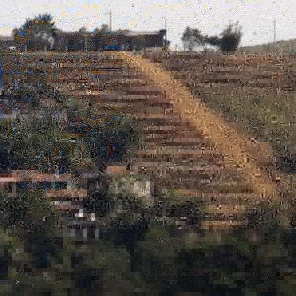 terrenos volta redonda retiro