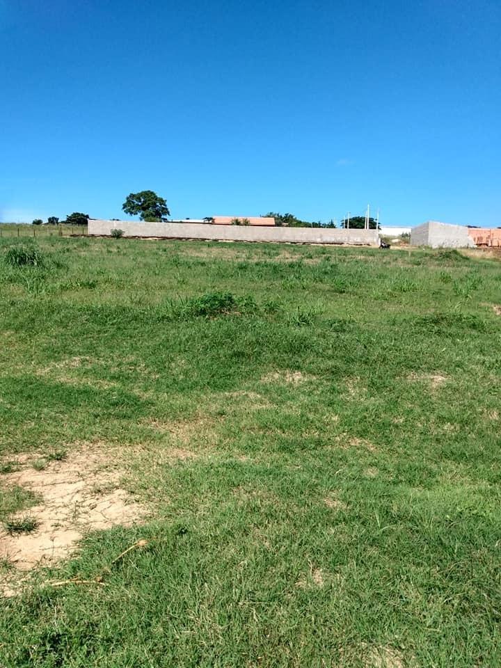 terrenos,próximo a capital