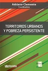 territorios urbanos y pobreza persistente a clemente (es)