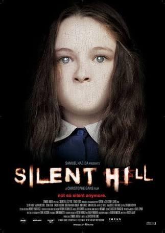 terror-em-silent-hill-dvd-filme-D_NQ_NP_