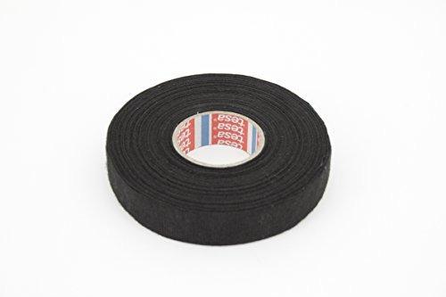 tesa wire loom arnés cinta utilizada por mercedes bmw vw aud
