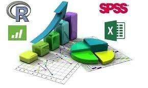 tesis asesoría estadística de proyectos, spss, r, stata todo