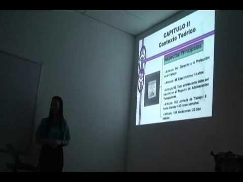 tesis - asesoria integral