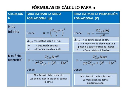 tesis clases particulares virtuales