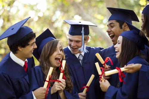 tesis de grado, anteproyectos, pregrado y posgrado
