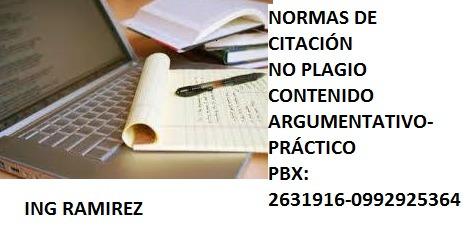 tesis de grado, asesorias en proyectos ensayos se hace.com