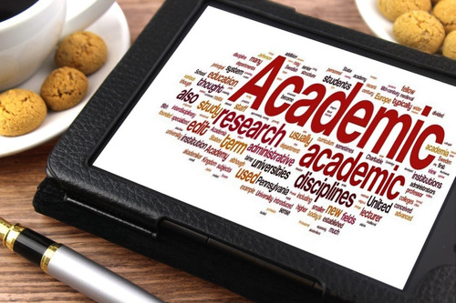 tesis de pregrado, maestría y doctorado asesorías académicas