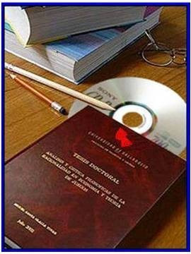 tesis investigación académica rápida, tareas, tesis, ensayos