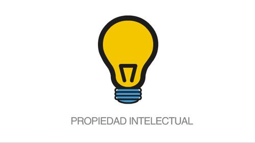 tesis, normas apa , grados estudios, y proyectos