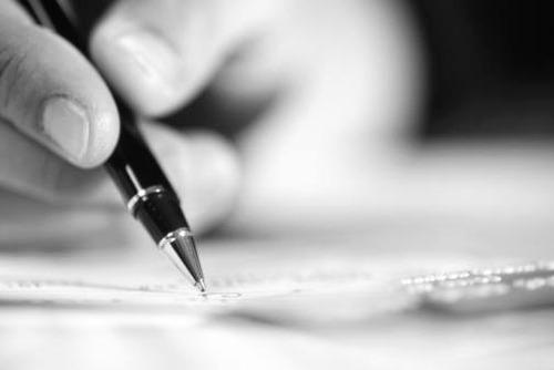 tesis, tesinas, monografías - asesoramiento académico