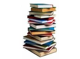 tesis, tesinas, tutorias, trabajos finales, tutoria online