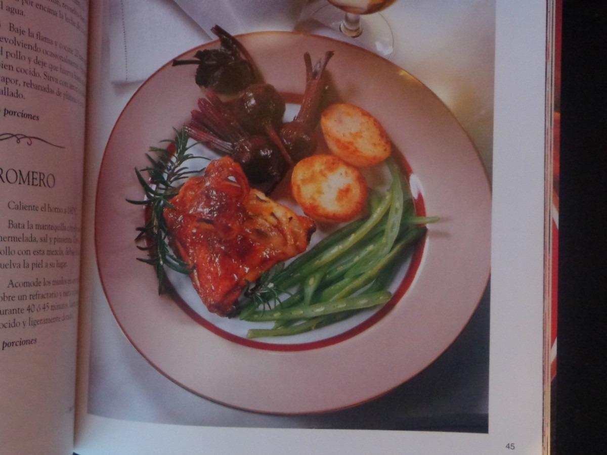 tesoros de la cocina ideas f ciles para cocinar con pollo