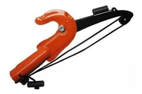 tesoura cortador corta galho biehl s/cabo código:7000