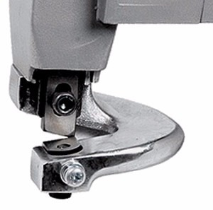 tesoura elétrica cortador de chapas faca elétrica