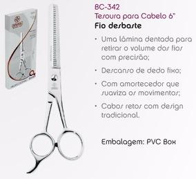 4a300bfd7 Tesoura Mundial 255 6 no Mercado Livre Brasil