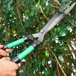tesouras para poda para jardinagem