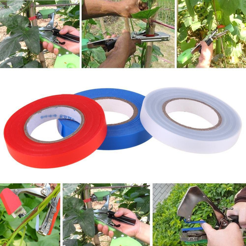 tesouras poda para jardim jardim