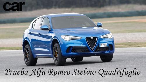 test car copy