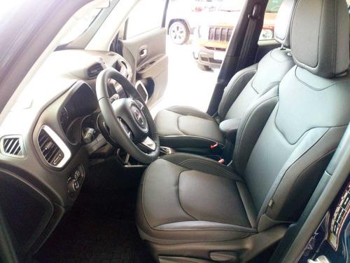 test drive sin compromiso   sumate a la experiencia jeep  