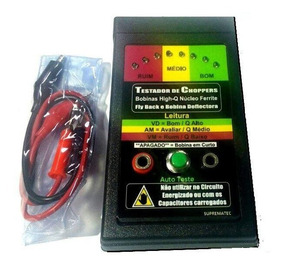ead736353 Tectrol Tch no Mercado Livre Brasil